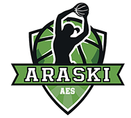 Proyecto Araski · Equipo de baloncesto de Liga Femenina en Vitoria