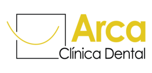 Clinica dental arca