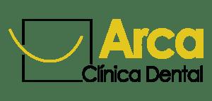 Clinica dental arca