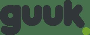 Logo_Guuk_Firma