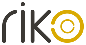 Riko-logotipo (1)