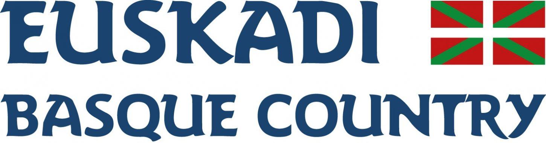 euskadi_basque_country_2_lineas_ikur_horizontal